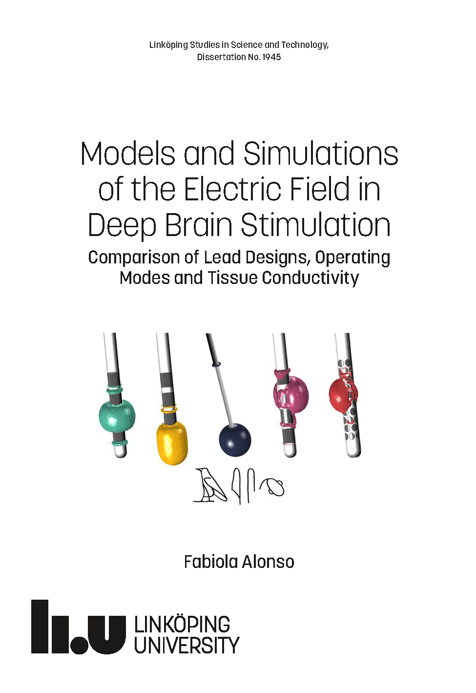 Diva Search Result Pmems Pll Clock Generators 4 Patient Specific Electric Field Simulations And Acceleration Measurements For Objective Analysis Of Intraoperative Stimulation Tests In The Thalamus