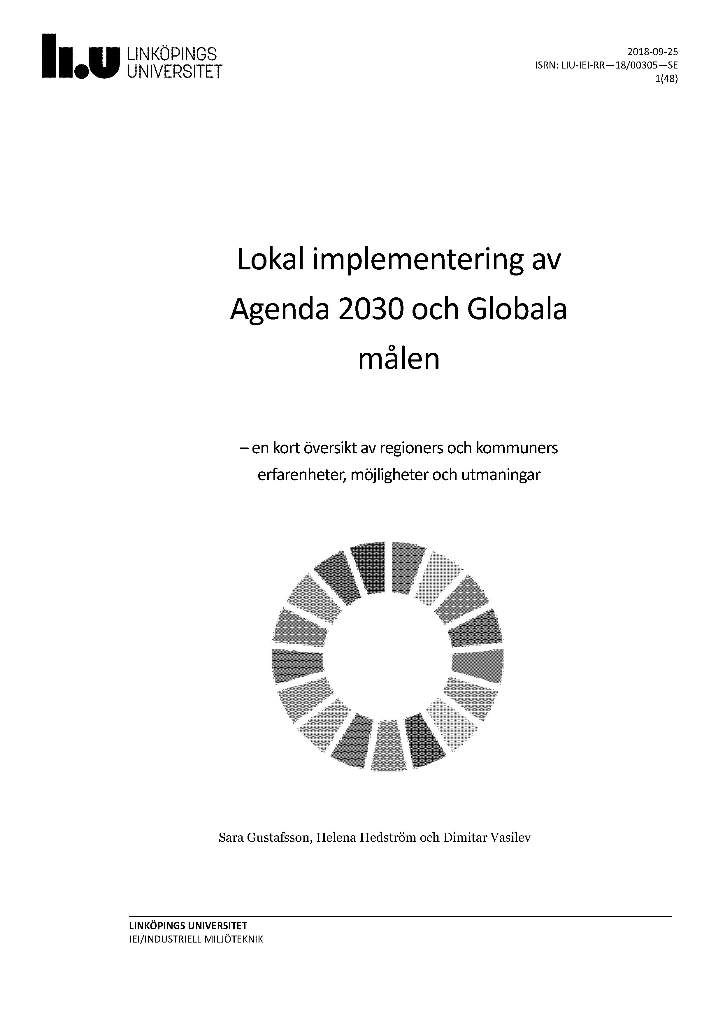 18 000 filer fortfarande borta pa sr 2